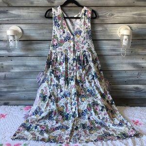 Vintage Dress 💫